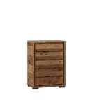 CHEST OF DRAWERS 5Sz