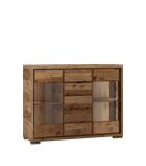 CHEST OF DRAWERS 2R5Sz